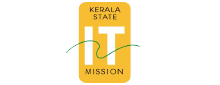 IT Mission Logo